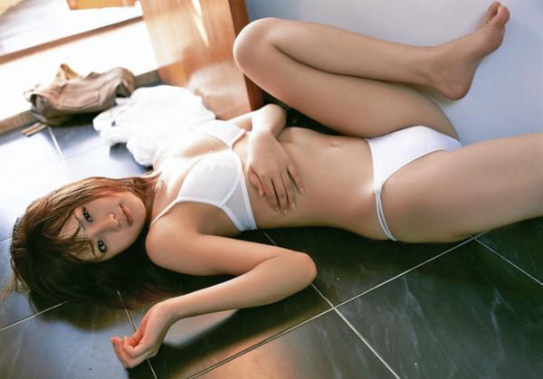 浜田翔子 ヌード画像099