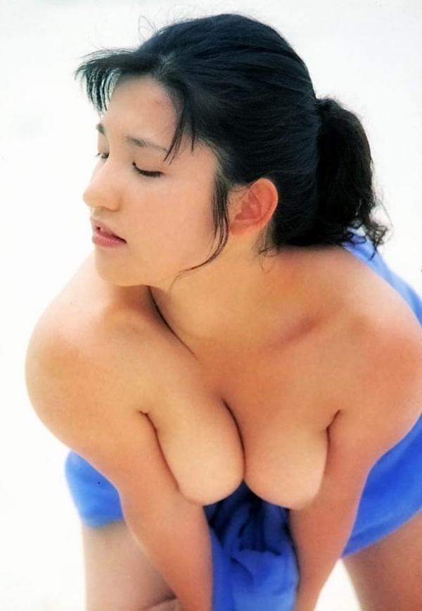 樹まり子 ヌード画像114