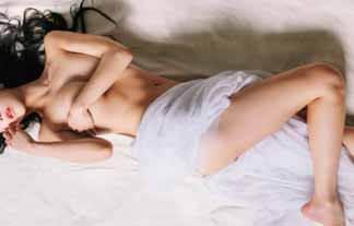 イ・ヨンファ 深イイ話出演女性がぬーどや透けチクビを見せちゃってる件wwwwww(えろ写真45枚)