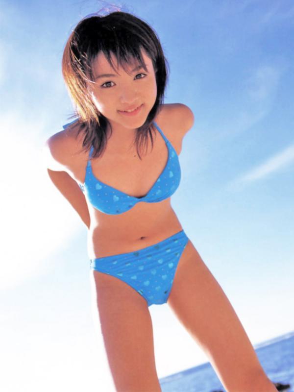満島ひかり ヌード画像092