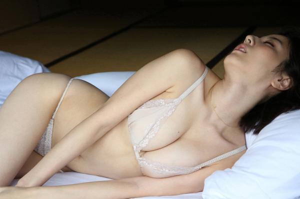 杉本有美 ヌード画像122