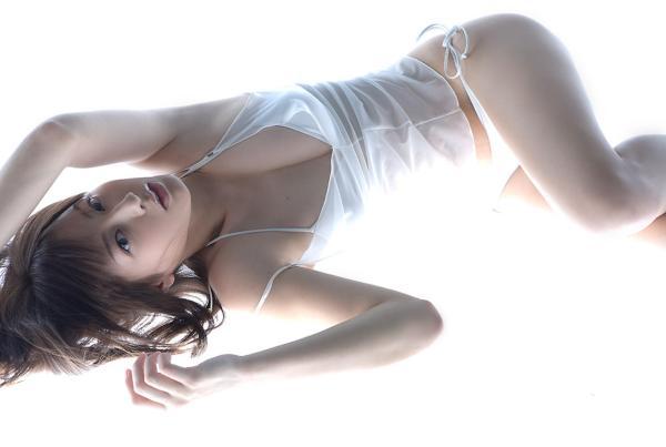杉本有美 ヌード画像172