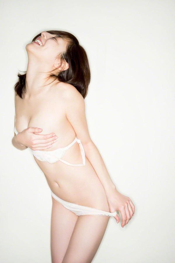 杉本有美 ヌード画像193