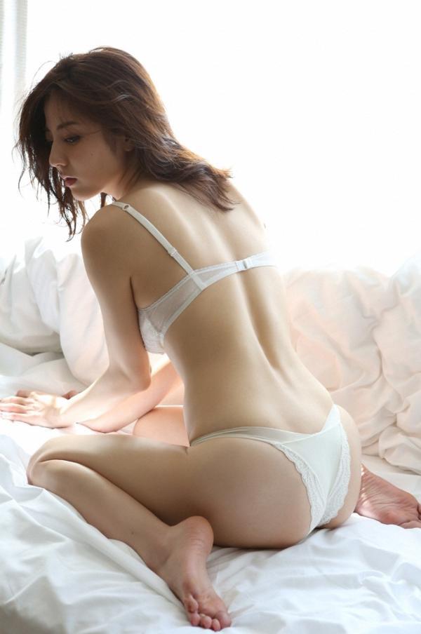 杉本有美 ヌード画像052