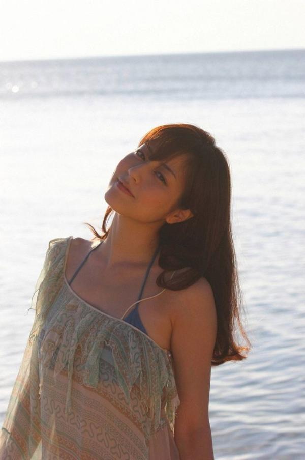 杉本有美 ヌード画像087
