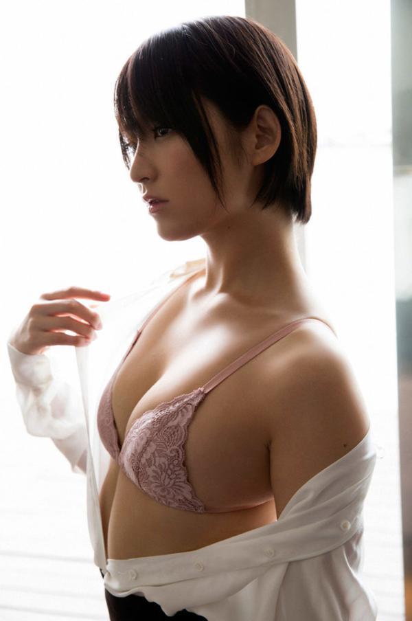 鈴木咲 エロ画像007