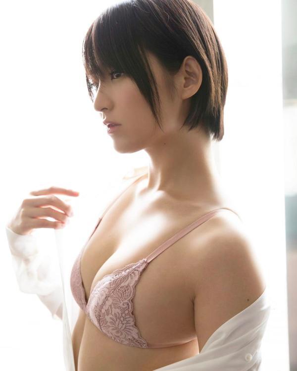 鈴木咲 エロ画像103