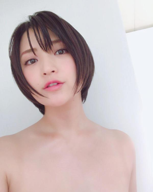 鈴木咲 エロ画像122