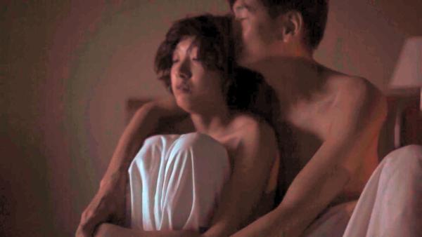 安藤サクラ ヌード画像059