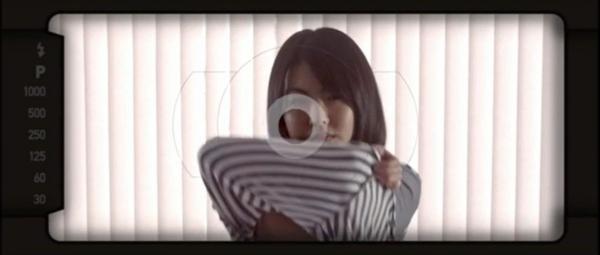 福田麻由子 ヌード画像004
