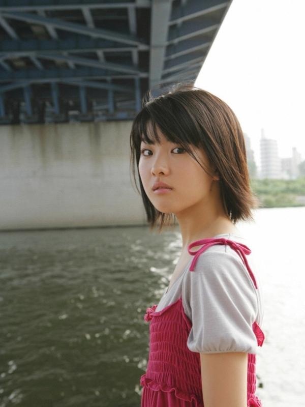 福田麻由子 ヌード画像025