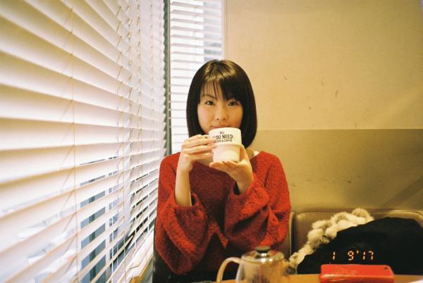 福田麻由子 ヌード画像030
