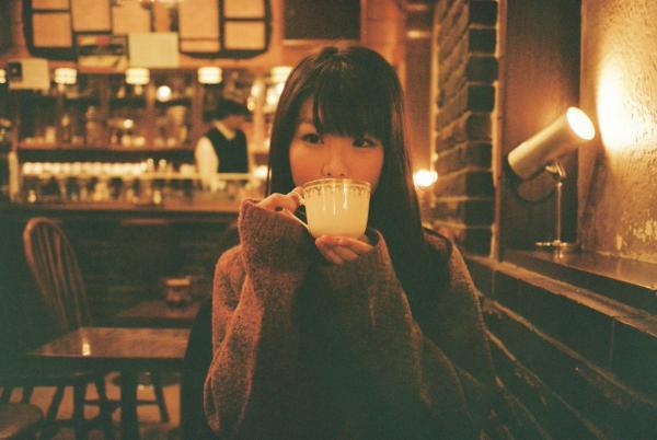 福田麻由子 ヌード画像041