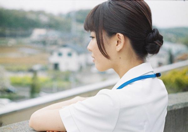 福田麻由子 ヌード画像051