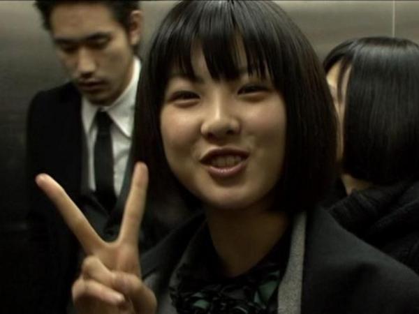 福田麻由子 ヌード画像075