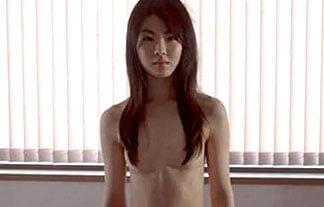 福田麻由子 画像