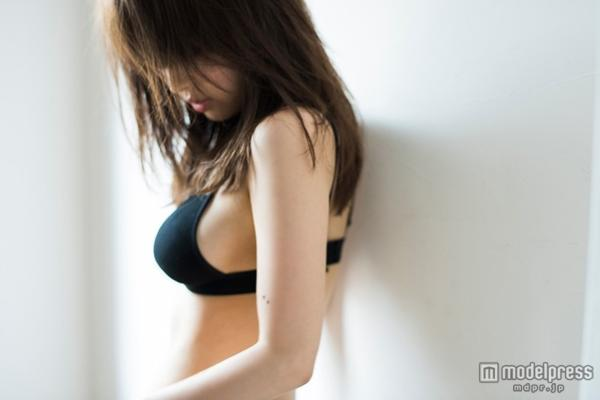 泉里香 エロ画像125