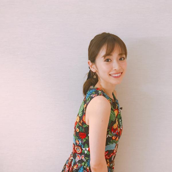 泉里香 エロ画像186