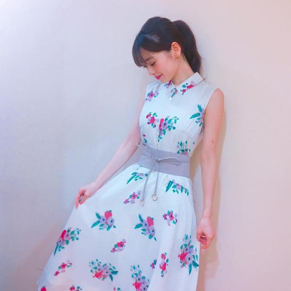 泉里香 エロ画像188