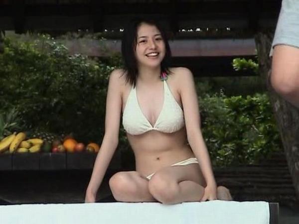 長澤まさみ エロ画像102