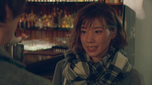 仲里依紗 エロ画像167