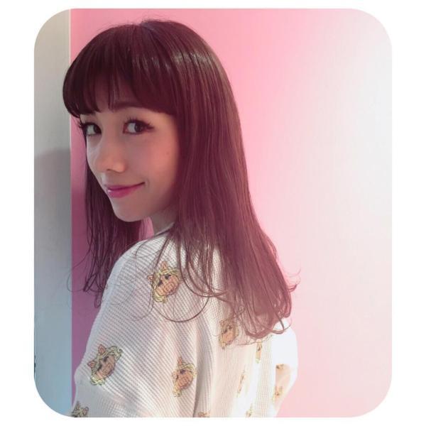 仲里依紗 エロ画像066