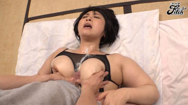 八木美智香 画像127