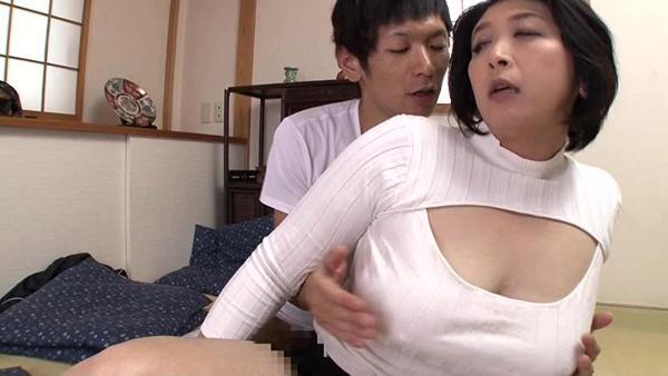 八木美智香 画像154