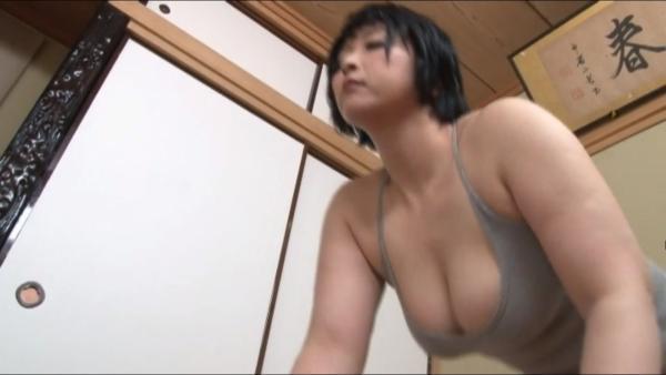 八木美智香 画像188