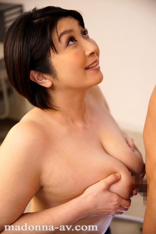 八木美智香 画像052