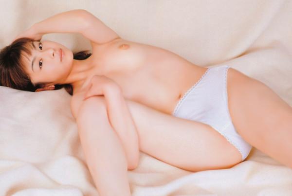 葵みのり 画像079
