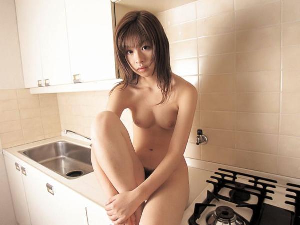 葵みのり 画像086