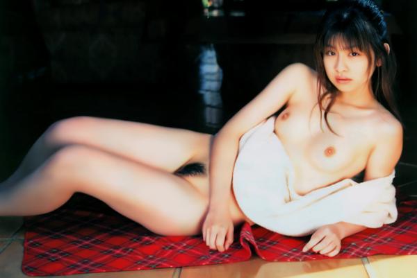 葵みのり 画像097