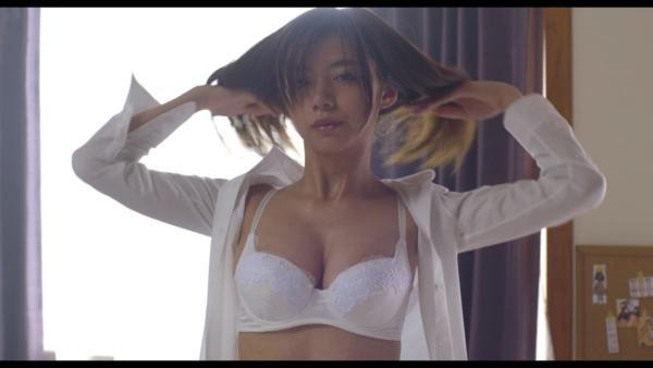 池田エライザ エロ画像107