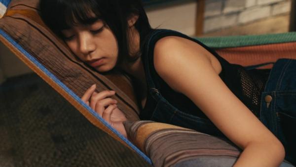 池田エライザ エロ画像130