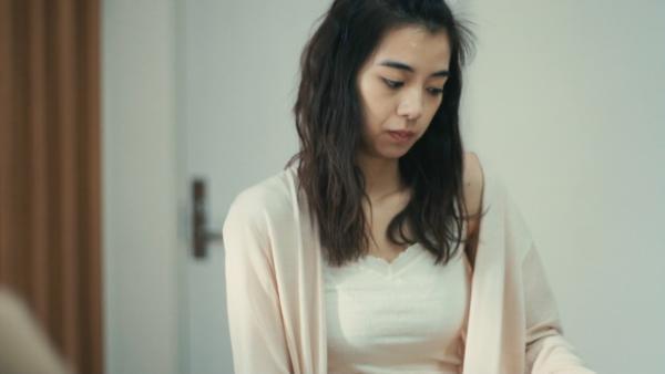 池田エライザ エロ画像132