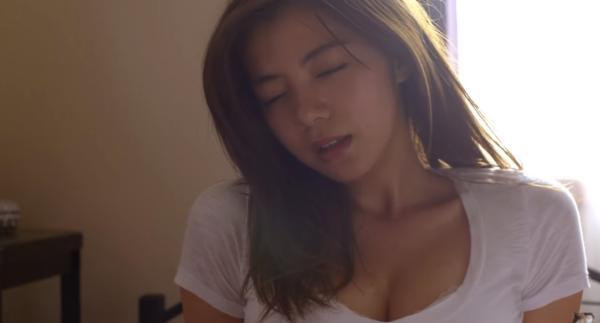 池田エライザ エロ画像095
