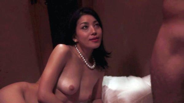嘉門洋子 ヌード画像102