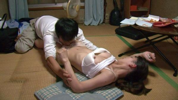 嘉門洋子 ヌード画像120