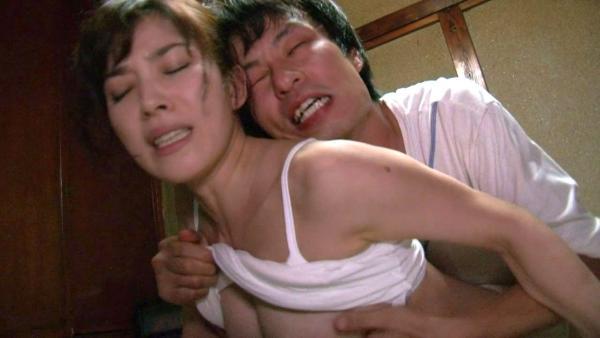 嘉門洋子 ヌード画像124