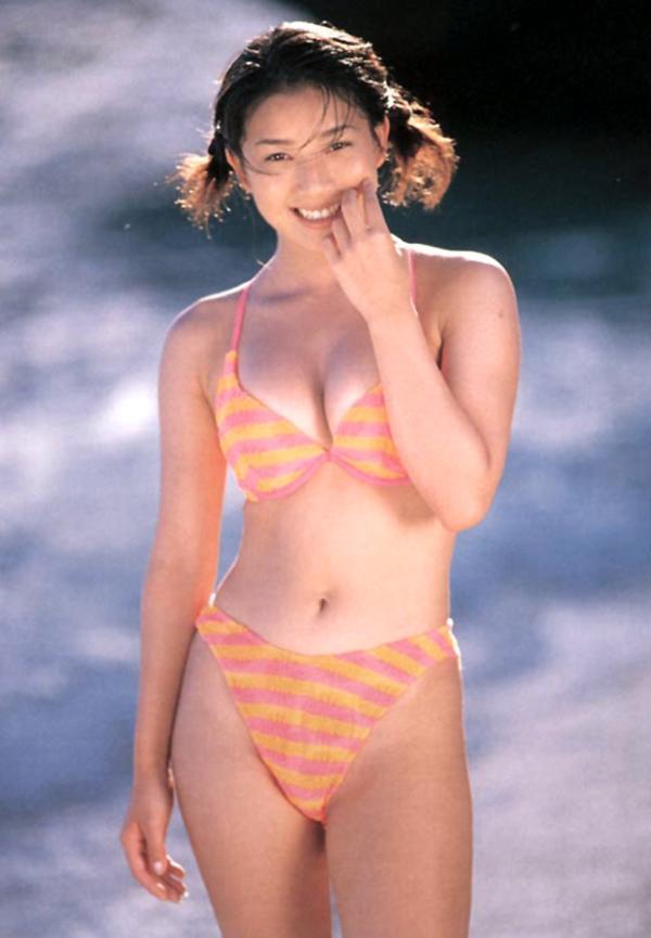 嘉門洋子 ヌード画像192