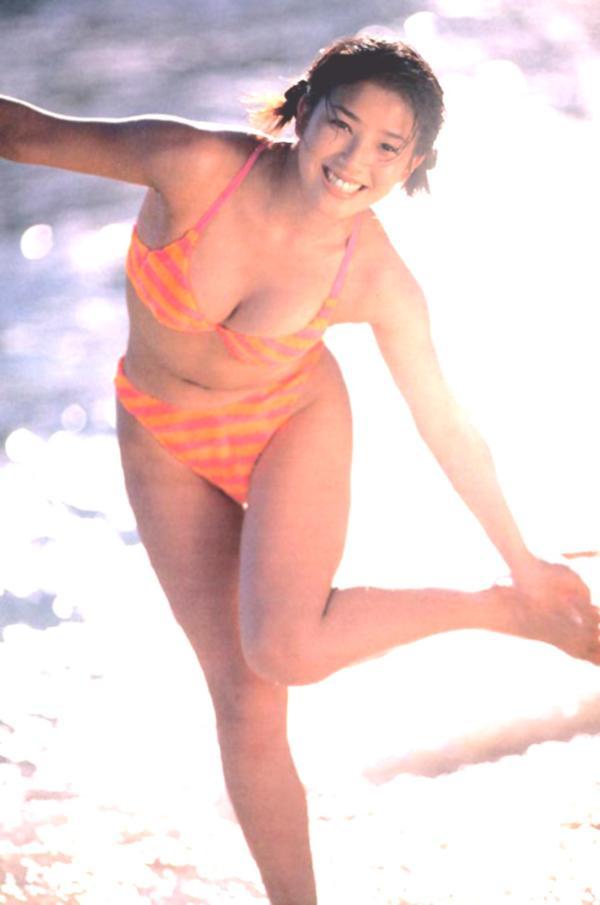 嘉門洋子 ヌード画像194