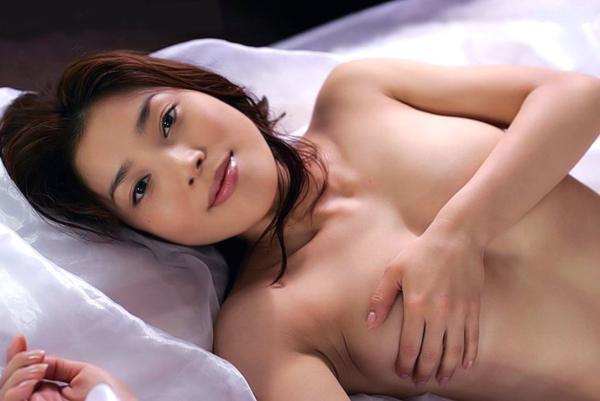 嘉門洋子 ヌード画像039