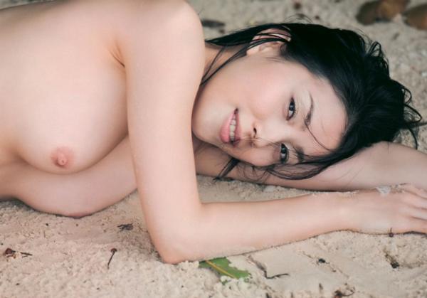 嘉門洋子 ヌード画像057