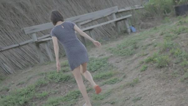 真木よう子 ヌード画像169
