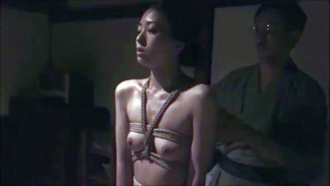 祥子 ヌード画像130