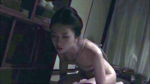 祥子 ヌード画像144
