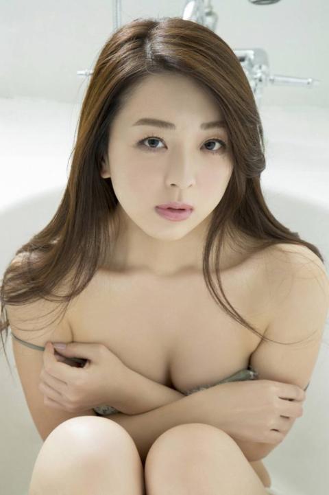 祥子 ヌード画像190