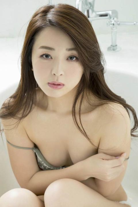 祥子 ヌード画像191