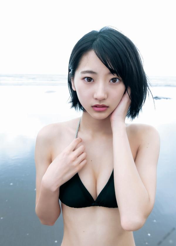 武田玲奈 エロ画像110